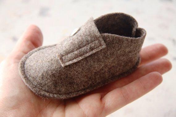 a1759f6d7 Etsy el paraíso de los zapatitos para bebé   Minimoda.es