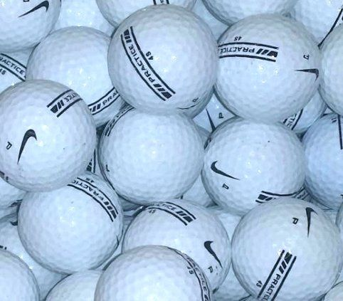 Reunión Realizable Evacuación  Nike Mix AB, 2400 Golf Balls in A/B Condition. Only The Best Graded Golf  Balls For Your Range, Practice, or Game Times. Located in th… | Golf ball,  Golf, Cheap golf
