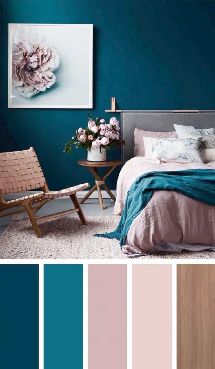 10 Luxurious Bedroom Color Scheme Ideas Bedroom Color Scheme Ideas