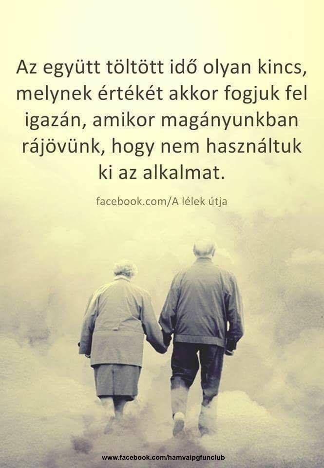 idézetek szerelem idő Pin by Fanni Molnár on IDÉZETEK,BÖLCSESSÉGEK,TANITÁSOK