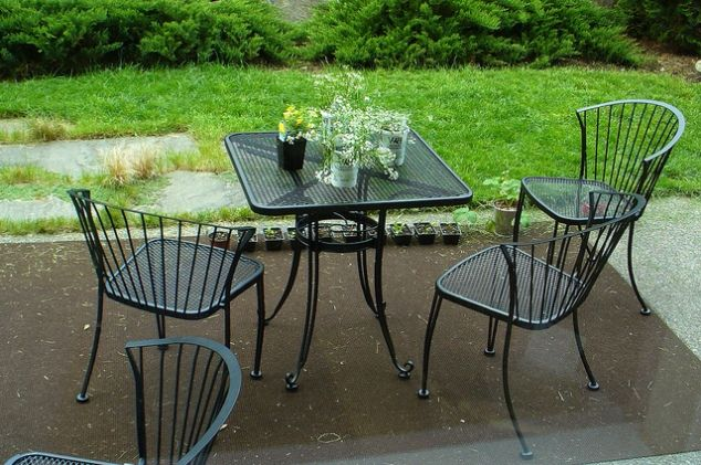 Target Patio Furniture Clearance Patio Furniture At Costco Home