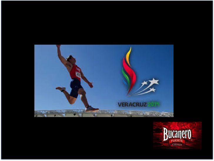 CERVEZA BUCANERO. La cubana Rosa Maria Almanza conquisto la primera medalla de oro en los juegos Centroamericanos y del Caribe que se llevan a cabo este año en Veracruz, su recorrido lo realizó en dos minutos con 79 centésimas de segundo, la plata y el bronce fue para México. www.cervezasdecuba.com