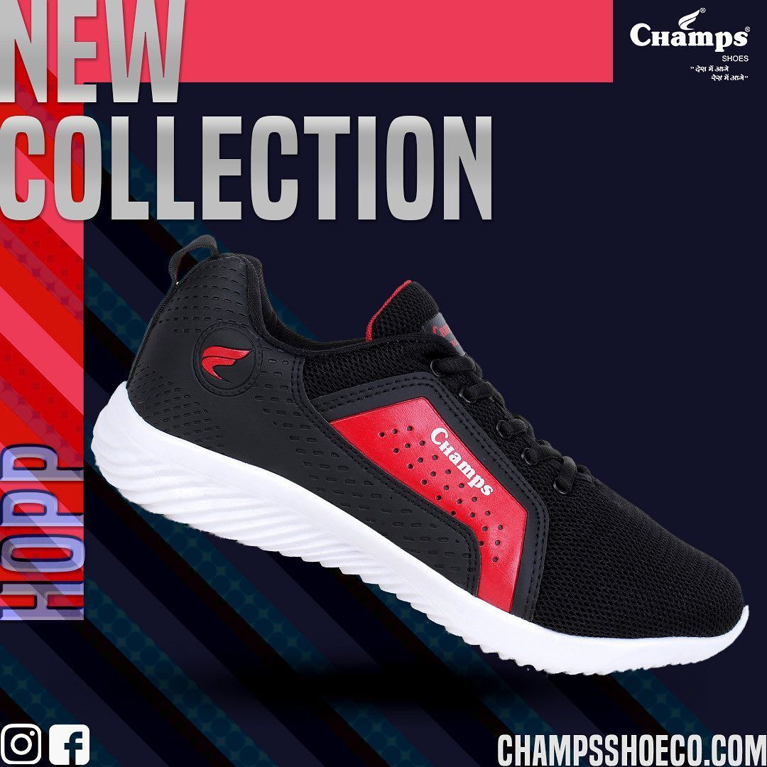 Tumblr in 2020 Champs shoes, Sneakers, Sneaker head