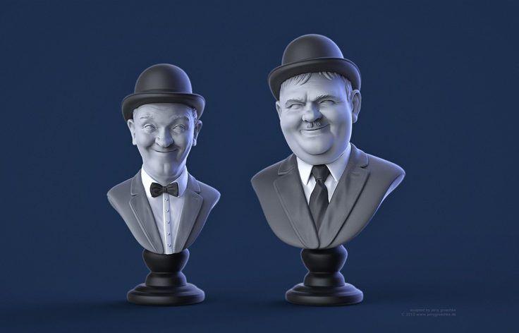 24. Laurel and Hardy.jpg