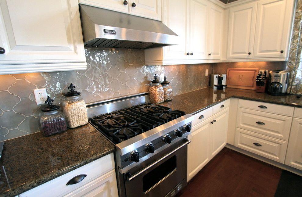 interior design orange county - 1000+ images about Kitchen on Pinterest rabesque tile ...