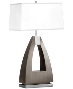 Nova Lighting Trina Table Lamp Reviews All Lighting Home Decor Macy S Table Lamp Grey Wood Lighting
