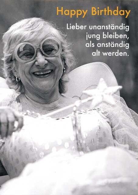 Bildergebnis Für Frau Geburtstag Lustig