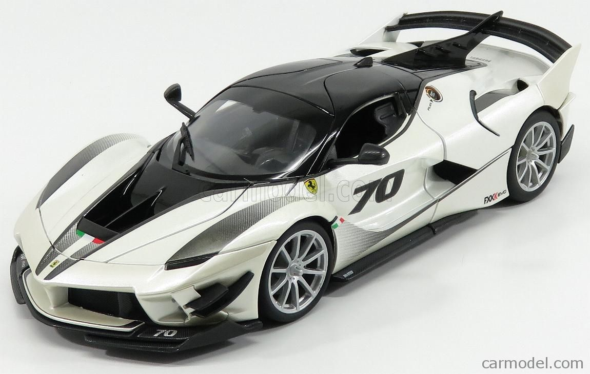Pin On Ferrari Fxxk 2018 ferrari fxx k evo 4k 3