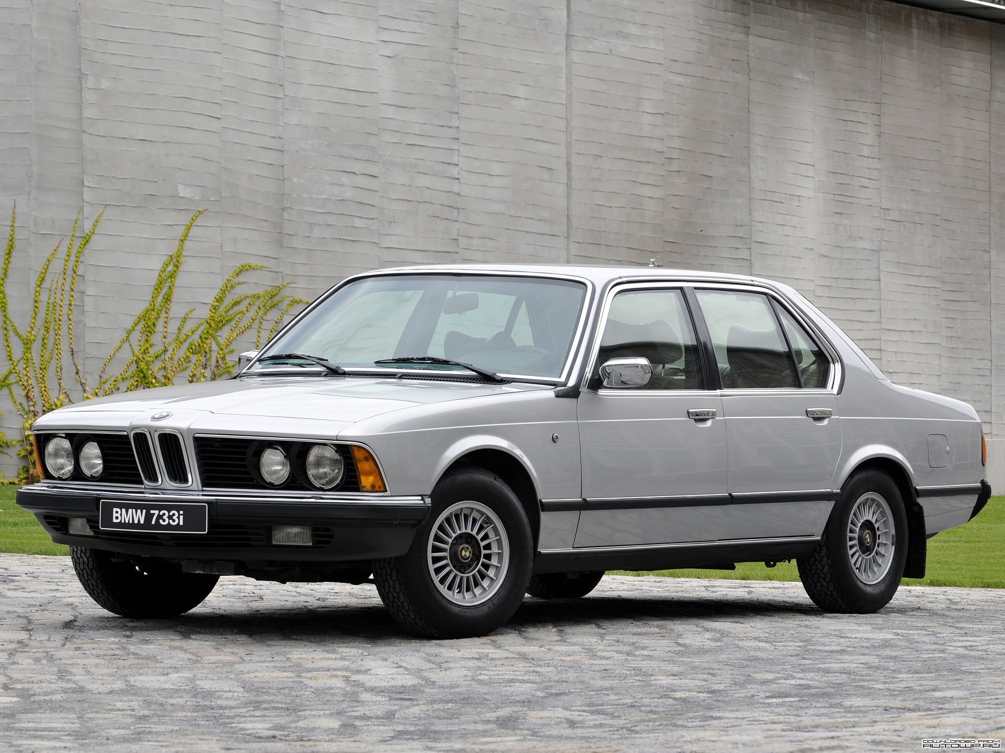 BMW 7 Series E23 | Cars | Pinterest | BMW and Cars