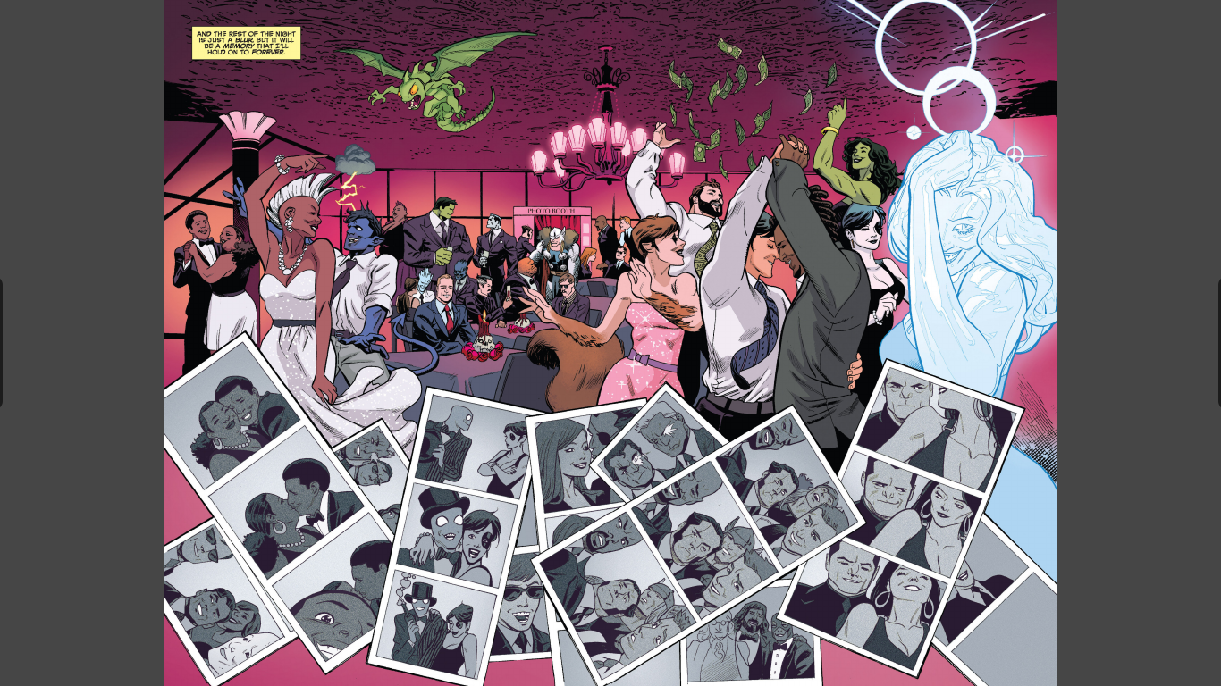 Shiklah And Deadpool Wedding Deadpool Las Vegas Chapels Getting Married