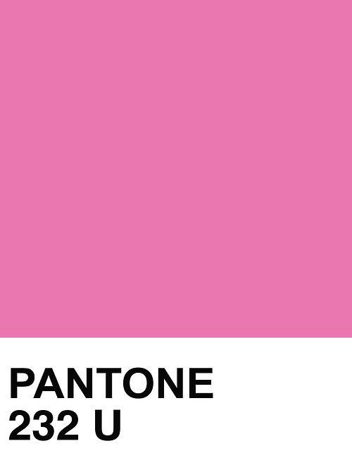 Pantone 232 La Vie En Rose Pinterest Pantone Pantone Color