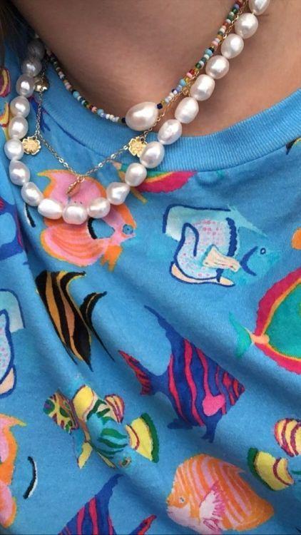 US $4.74 16% OFF Summer Women Clothes 2019 Fashion Thin Section T Shirt Harajuku Trend Letter Printed Tshirt Leisure Streetwear Female T shirt T-Shirts    – AliExpress