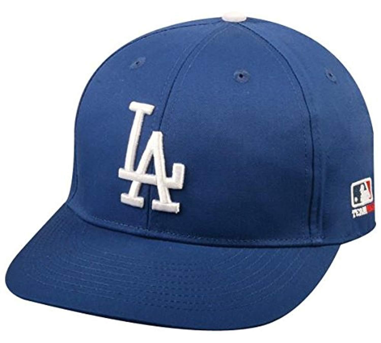 Pin By Logoz Usa On Masonic Dodgers Baseball Hats Los Angeles Dodgers
