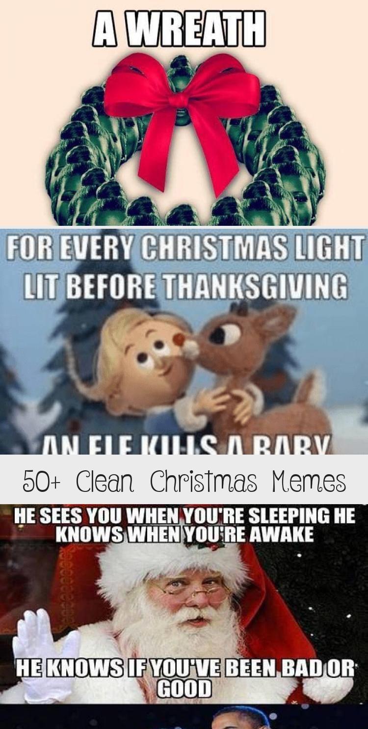 50 Clean Christmas Memes Humor In 2020 Christmas Memes Christmas Memes Funny Christmas Humor