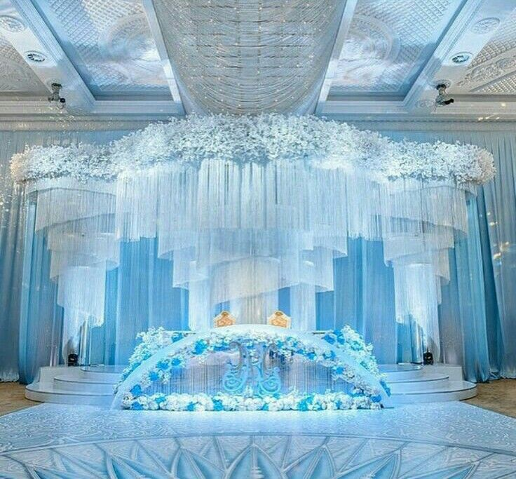 Indoor Wedding Reception Ideas: Pin By Евгения Артемьева On Wedding Decor Ambre In 2019