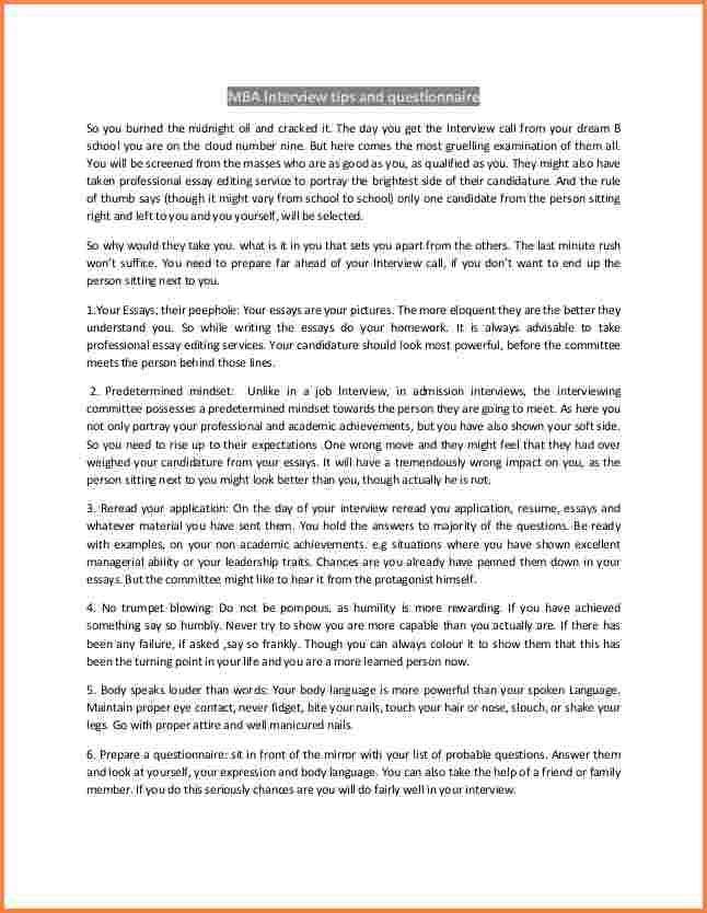 Professional Essay Writer Website Online Best Opinion Personal Mission Statement Academic Achievement