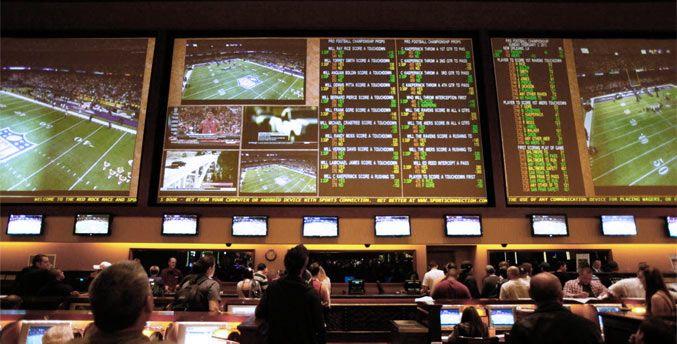 Запрещено ли казино в россии рулетка измерительная в метрологии