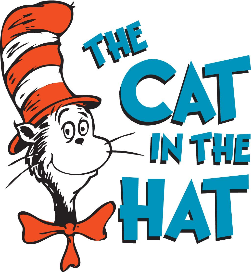 dr seuss cat in the hat clip art free wikiclipart cartoon rh pinterest co uk November Holidays Clip Art Cute November Clip Art