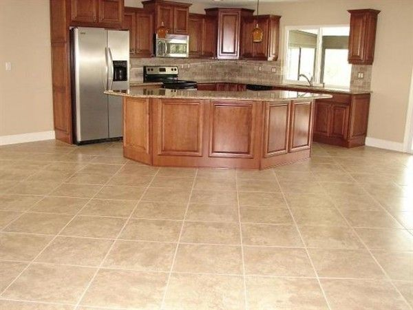 tile flooring ideas beautiful tile floor design ideas ideas for rh pinterest com beautiful tiled kitchen floors beautiful porcelain floors