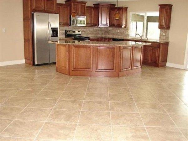 Tile flooring ideas beautiful tile floor design ideas ideas tile flooring  ideas beautiful tile floor design
