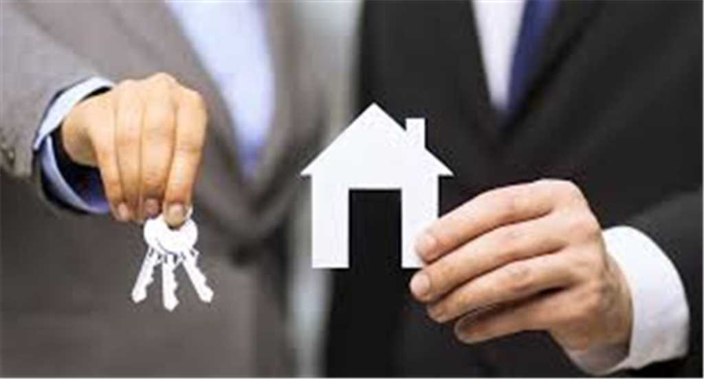 55 138 Housing Units Sold During Q1 2020 Propequity Home Loans Loan Mortgage
