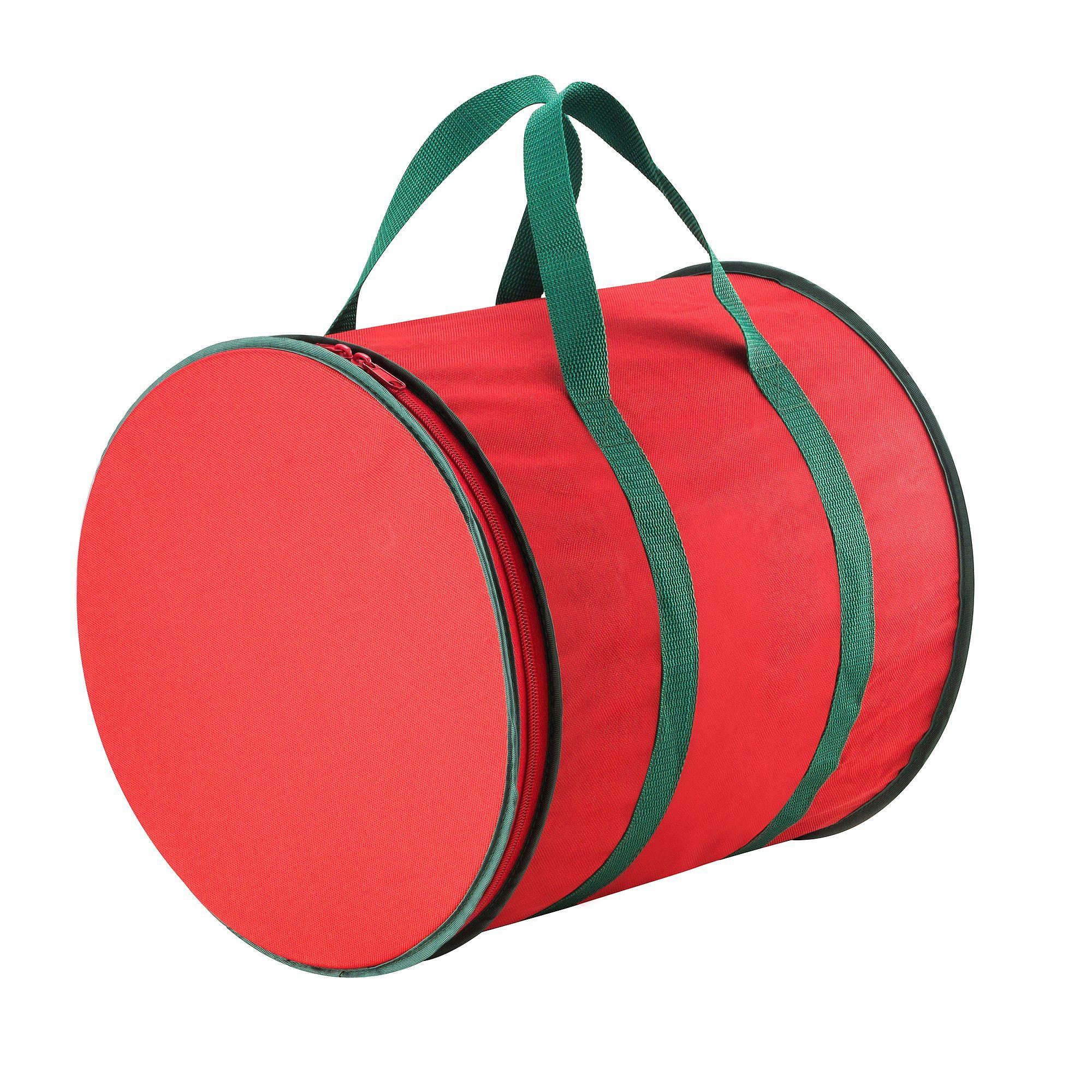 Premium Christmas Light Storage Bag And Reel Christmas Light Storage Christmas Storage Christmas Tree Storage