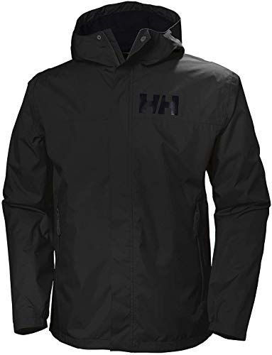 Photo of Amazing offer on Helly Hansen Active 2 Jacket online – Theamazingforyou