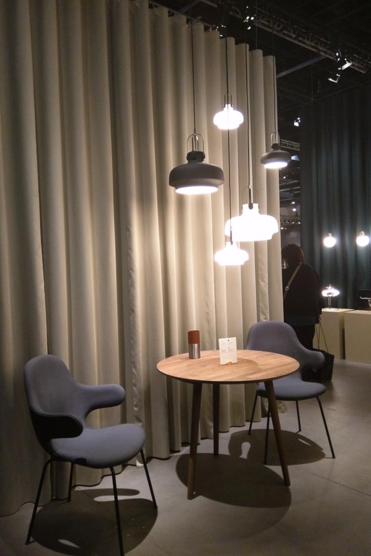 Lampen kln cool pi u the modular spotlight system for for Kreon lampen