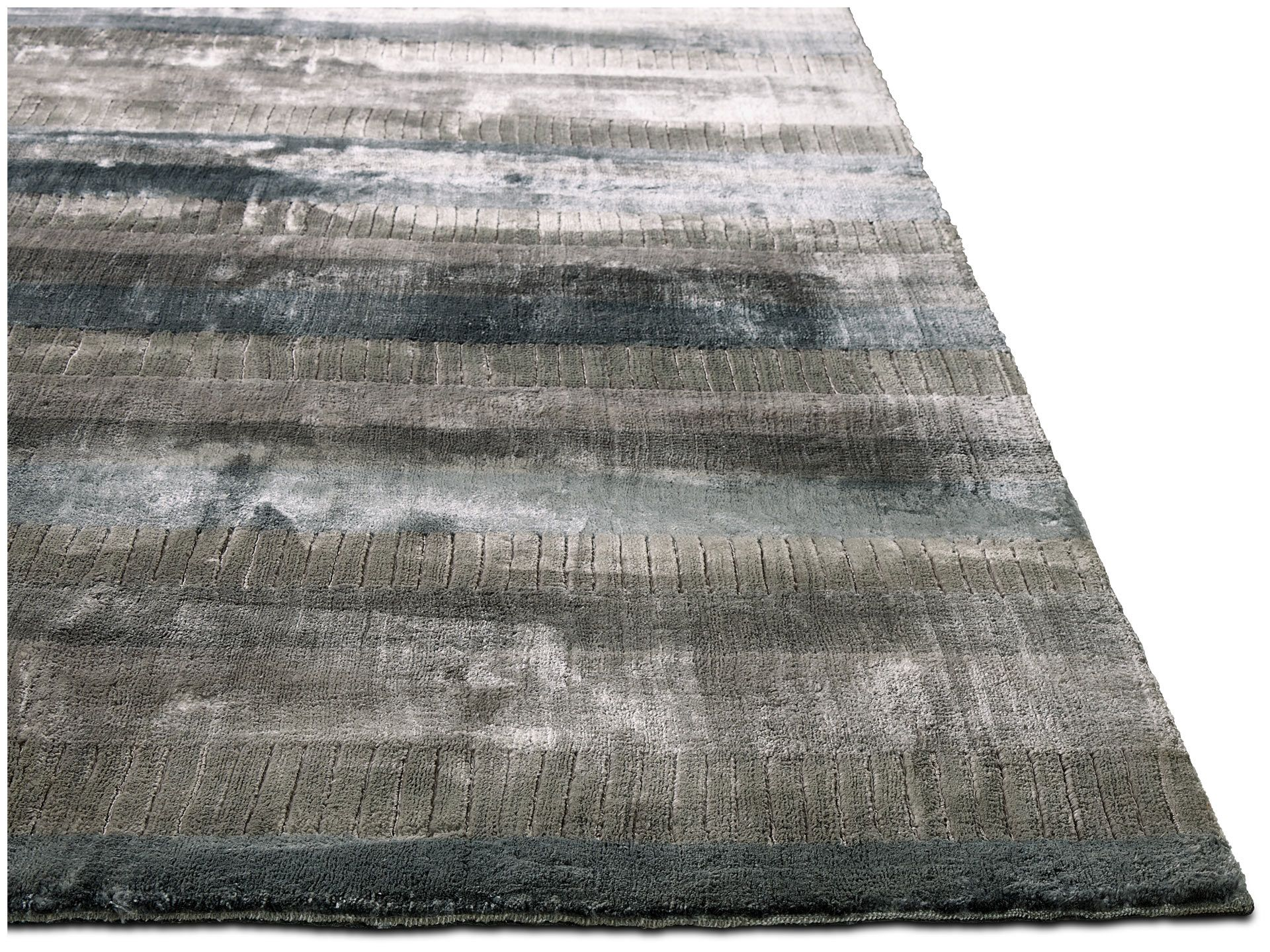 Contemporary Shaggy Rugs Boconcept Furniture Sydney Australia