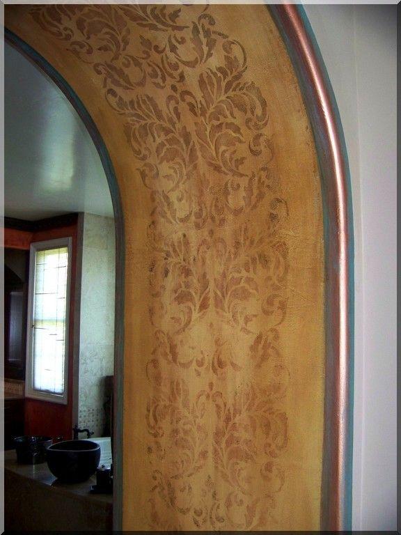 Interior Design Decoration Loft Renia 180 S Design Faux