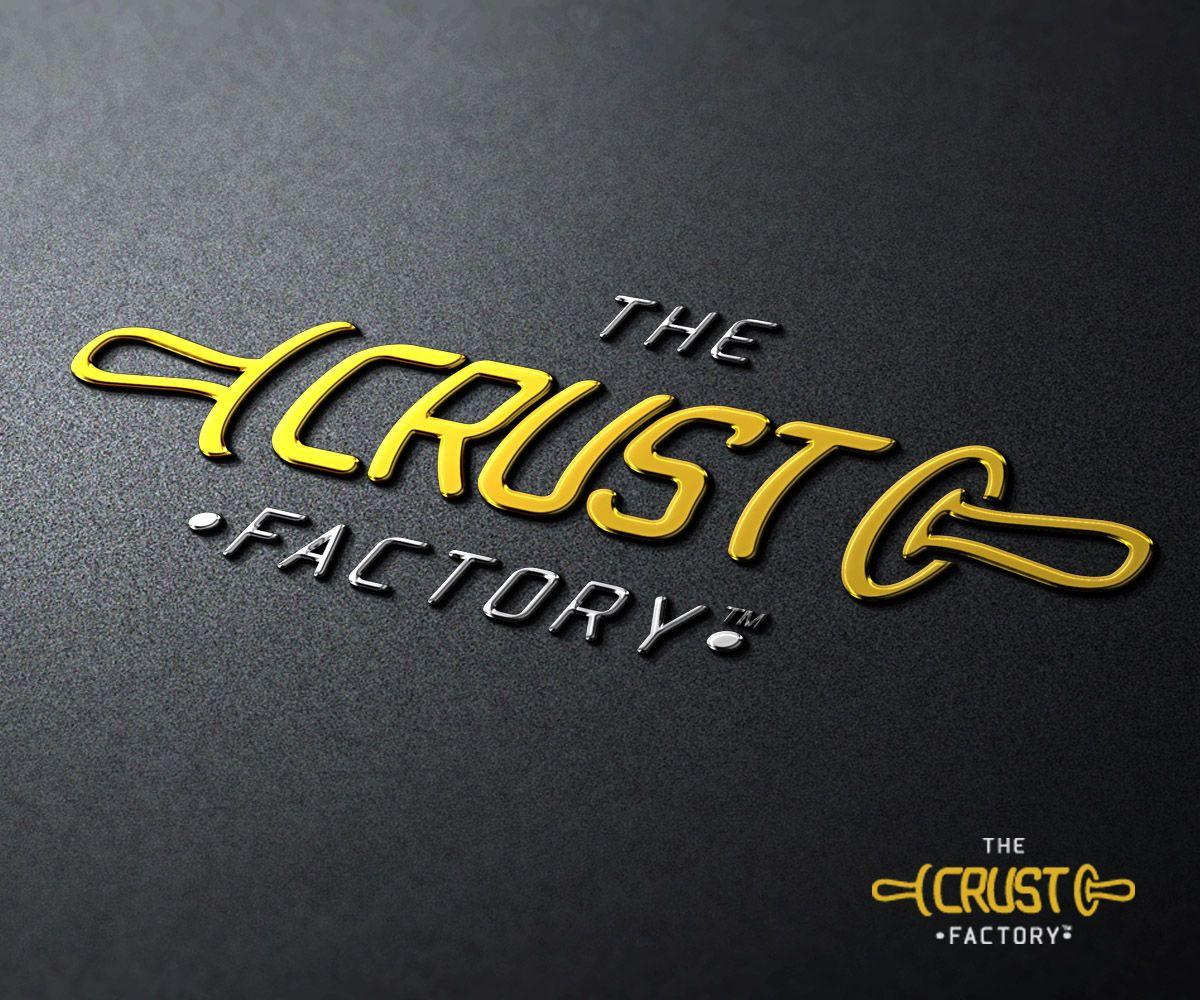 Logo Design design (Design 1645277) submitted to Logo