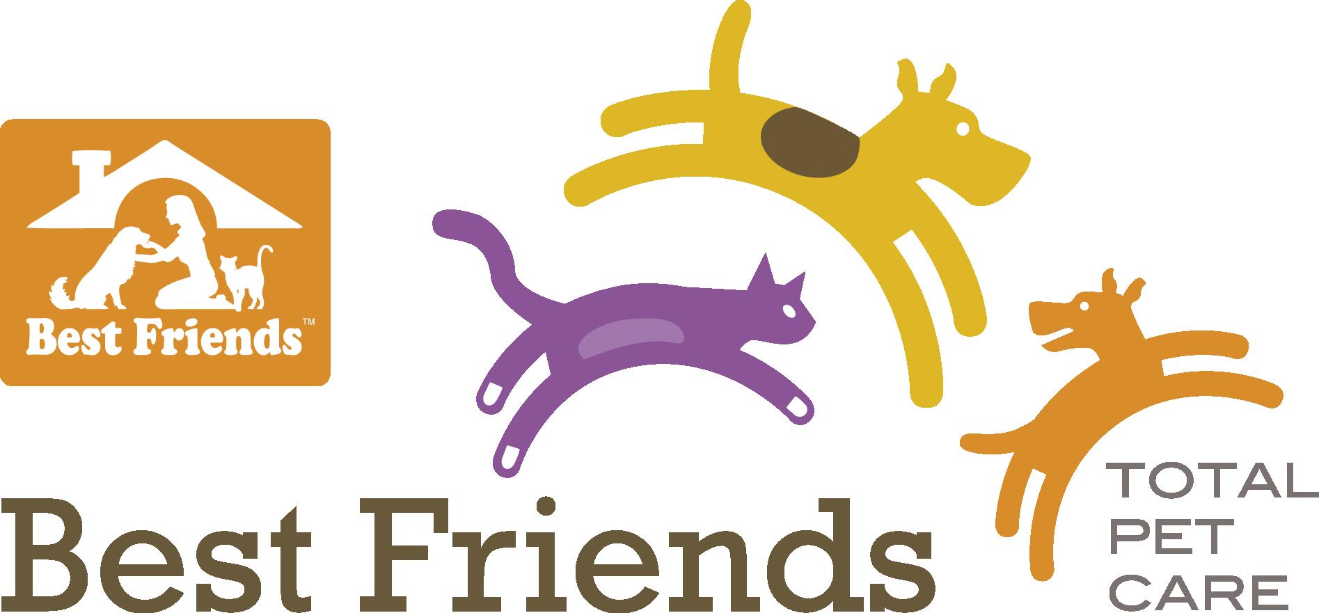 Pet Care Logo חיפוש ב Google Veterinaria Temas Huellas