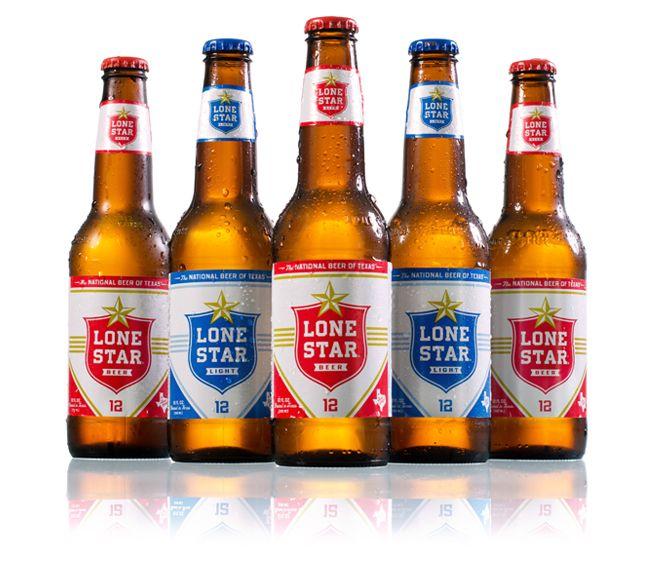 The 50 most patriotic beers in America | Beer | Beer, Beer ...