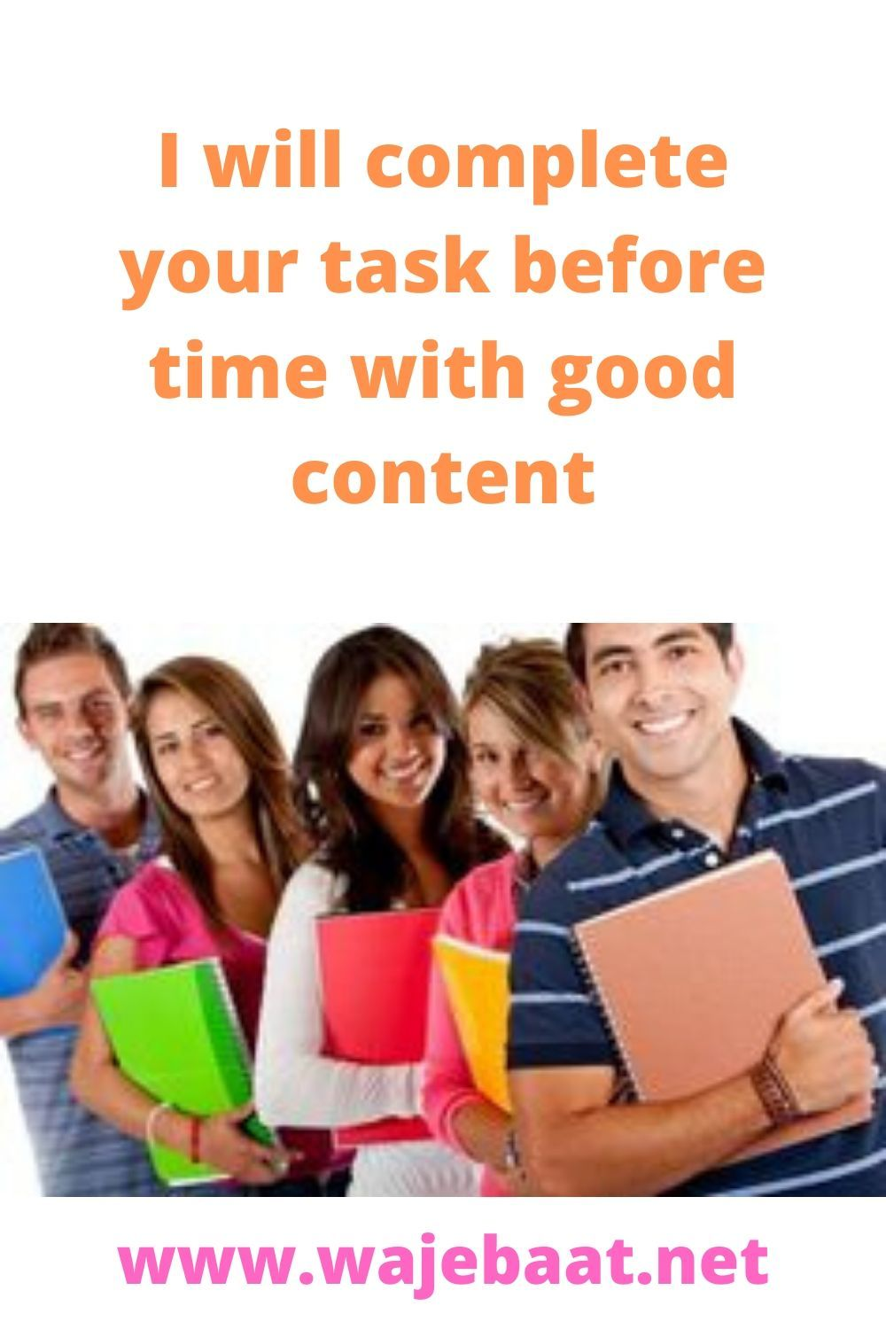 Online Will Writing Services Any Good - Top 11 Online Will Writing Services: Cost Comparison