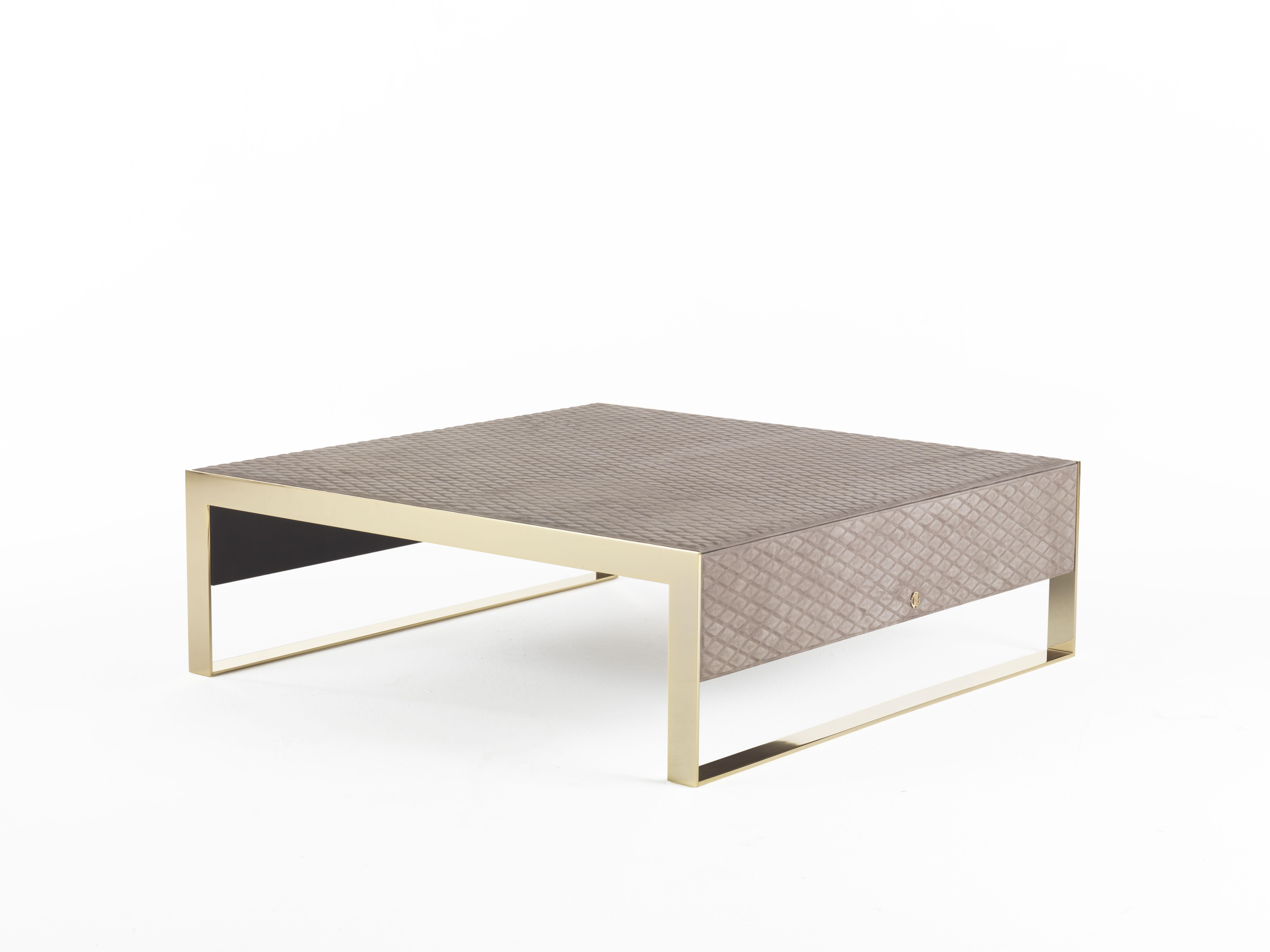 Golden Bridge Sahara Coffee Table Set Kings Of Chelsea Coffee Table Furniture Dining Sofa [ 5412 x 7216 Pixel ]
