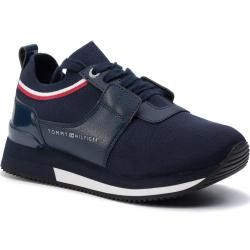 Photo of Low Sneaker für Damen