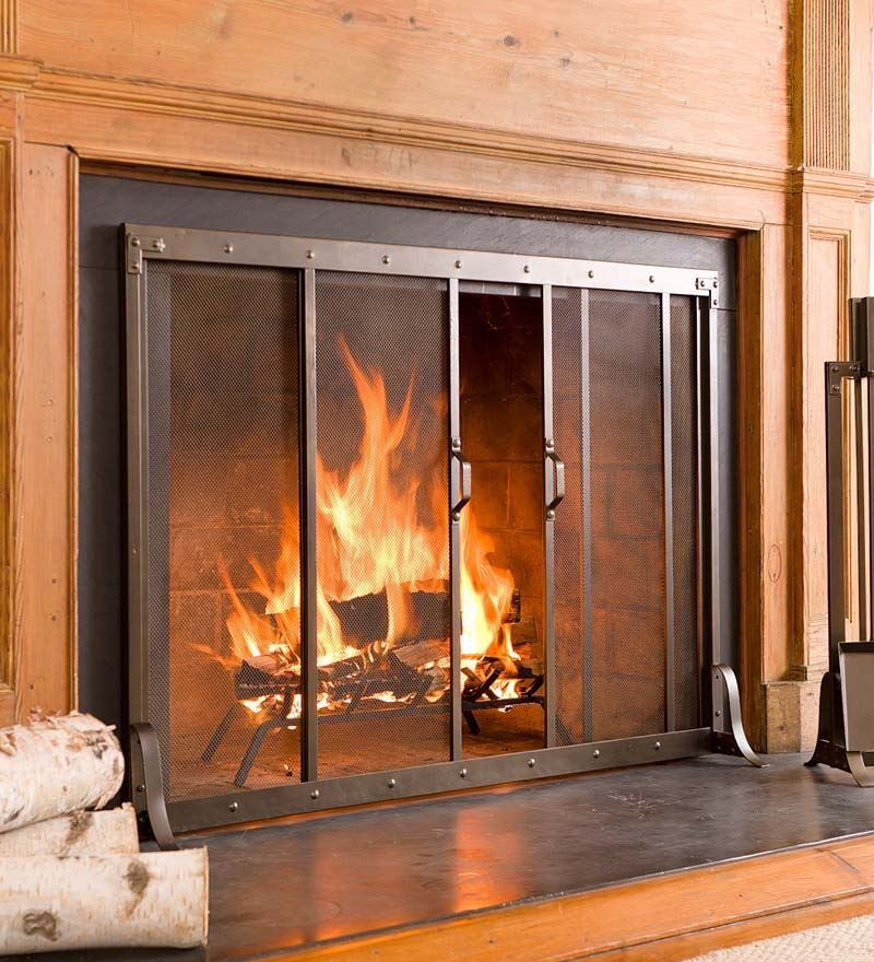 screens lostark co fireplace ebay and cute on awesome modern screen fresh in