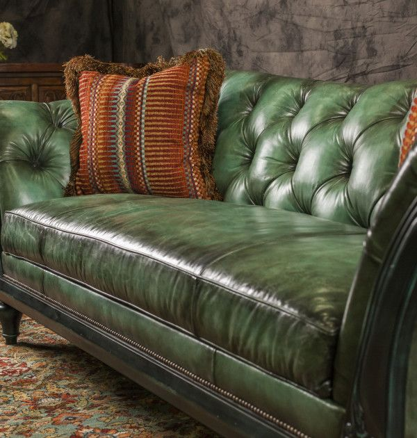 Inexpensive Home Furniture: Cheap Living Room Sets, Home