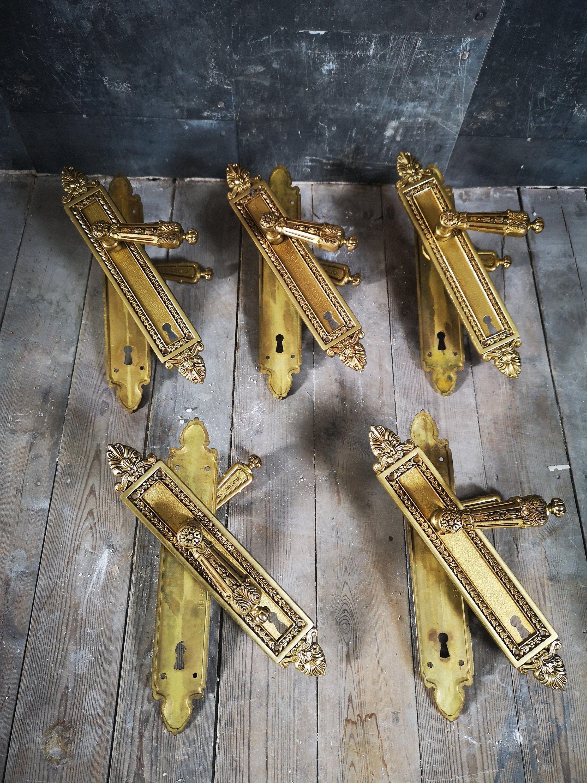 Pin op Coat Rack Hollywood Regency
