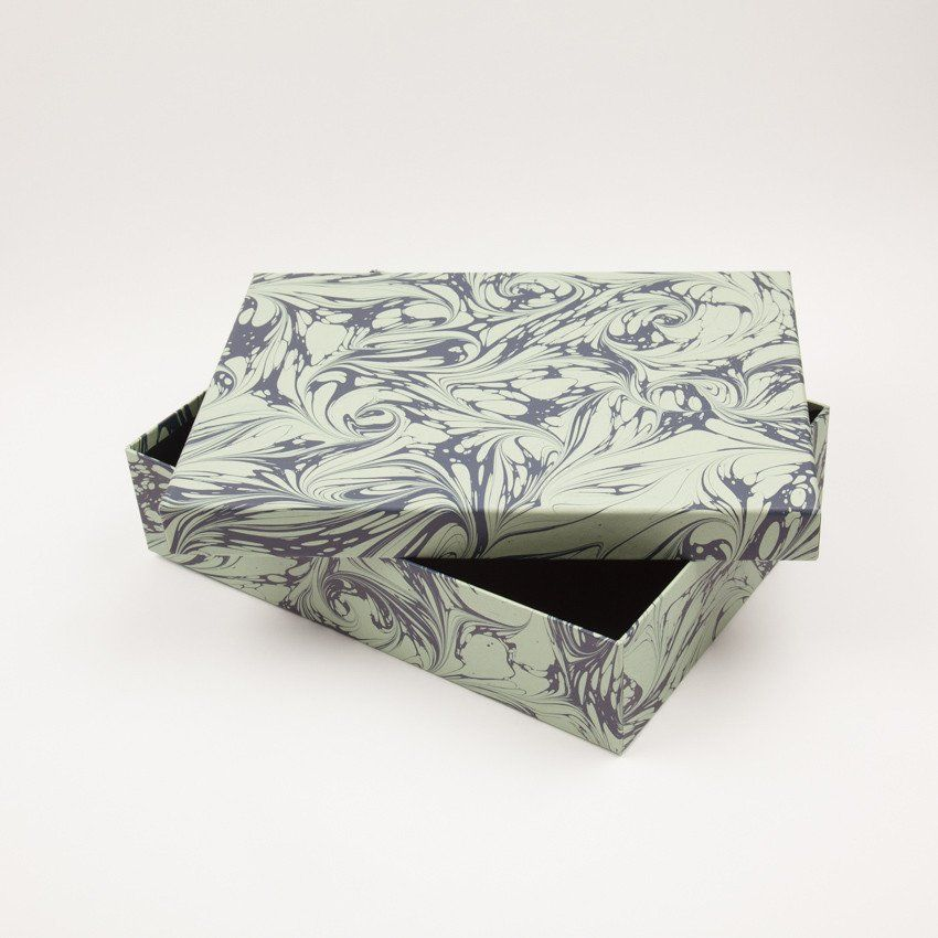 Paper Decorative Boxes Endearing Designedbritish Pattern Makers Esme Winter These Boxes Are Decorating Inspiration