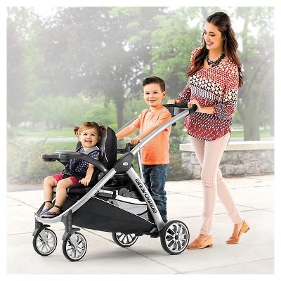 12+ Chicco bravo stroller weight limit ideas