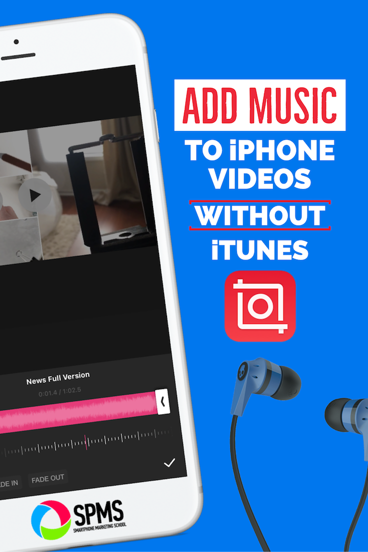 Easiest Way to Bypass iTunes and Add Music to iPhone