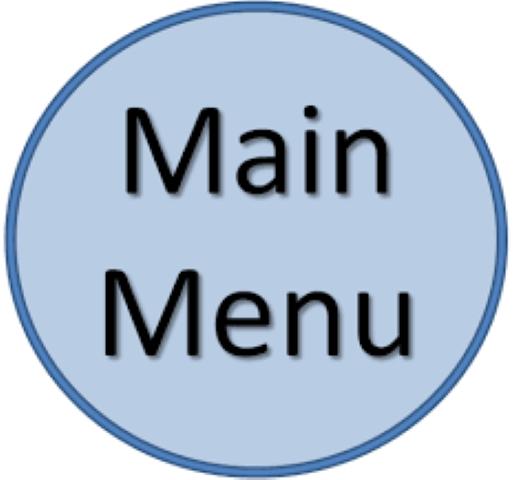 15 of the Best Menu Bar Extras for macOS Sierra
