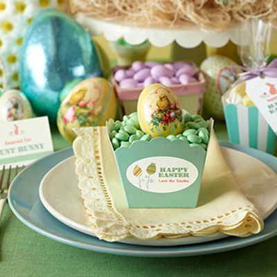 Love These Easter Printables You Could Use For So Many Things Use