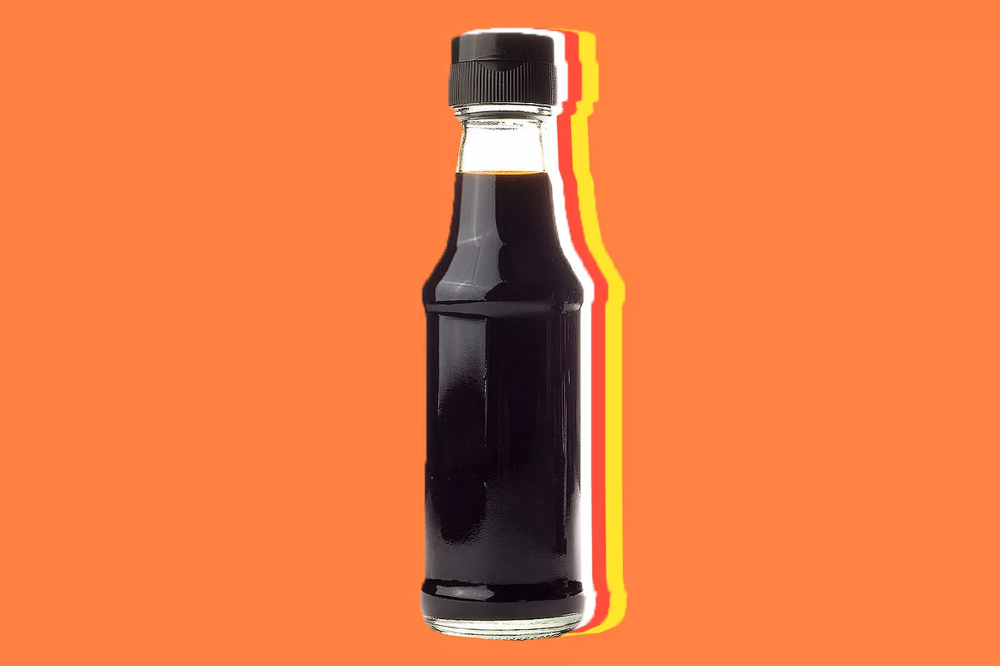 What S The Difference Between Soy Sauce Shoyu And Tamari Sauce Soy Sauce Tamari