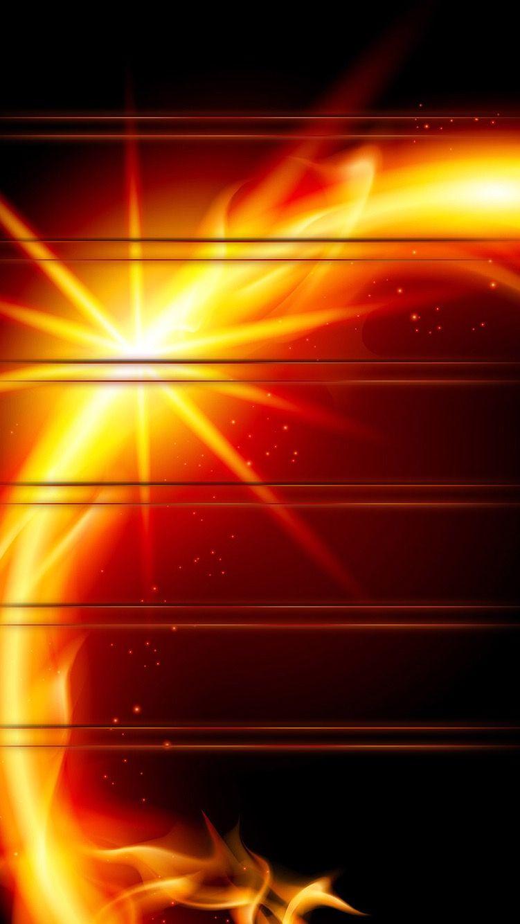 Fantastic Wallpaper Fire Gold - ce9ddf9e7cc74571d3bdac4097ba7bdd  Photograph_101734 .jpg