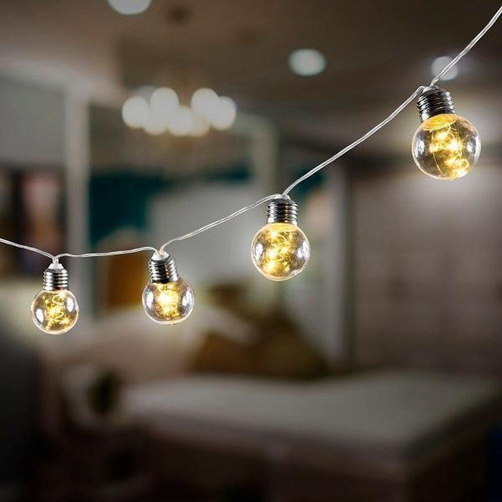 Pin On Dorm Room Lighting