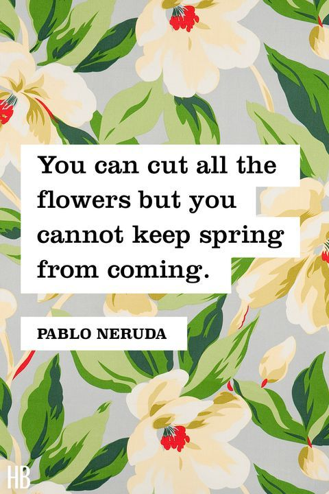 40 Easter Quotes to Help You Celebrate the Season