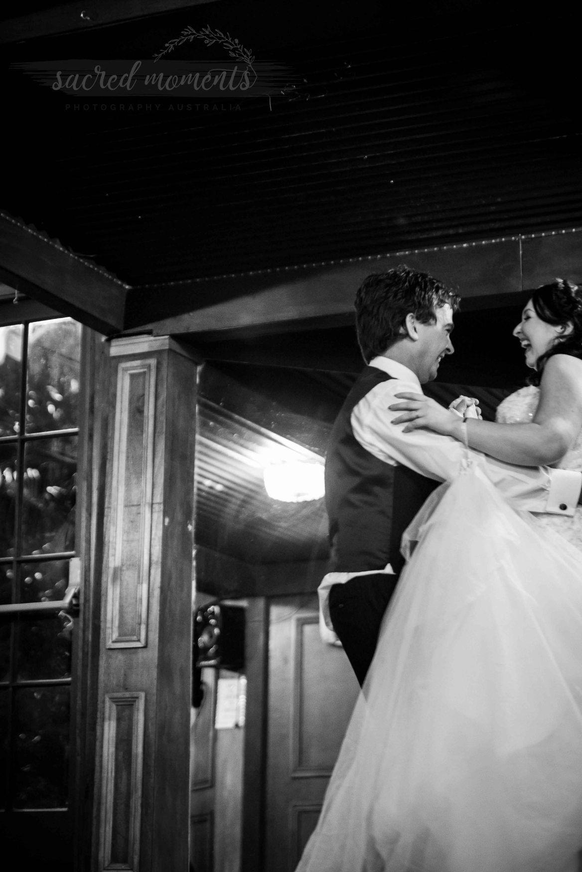 Our Weddings Sacred Moments Photography Australia North Brisbane Photographer