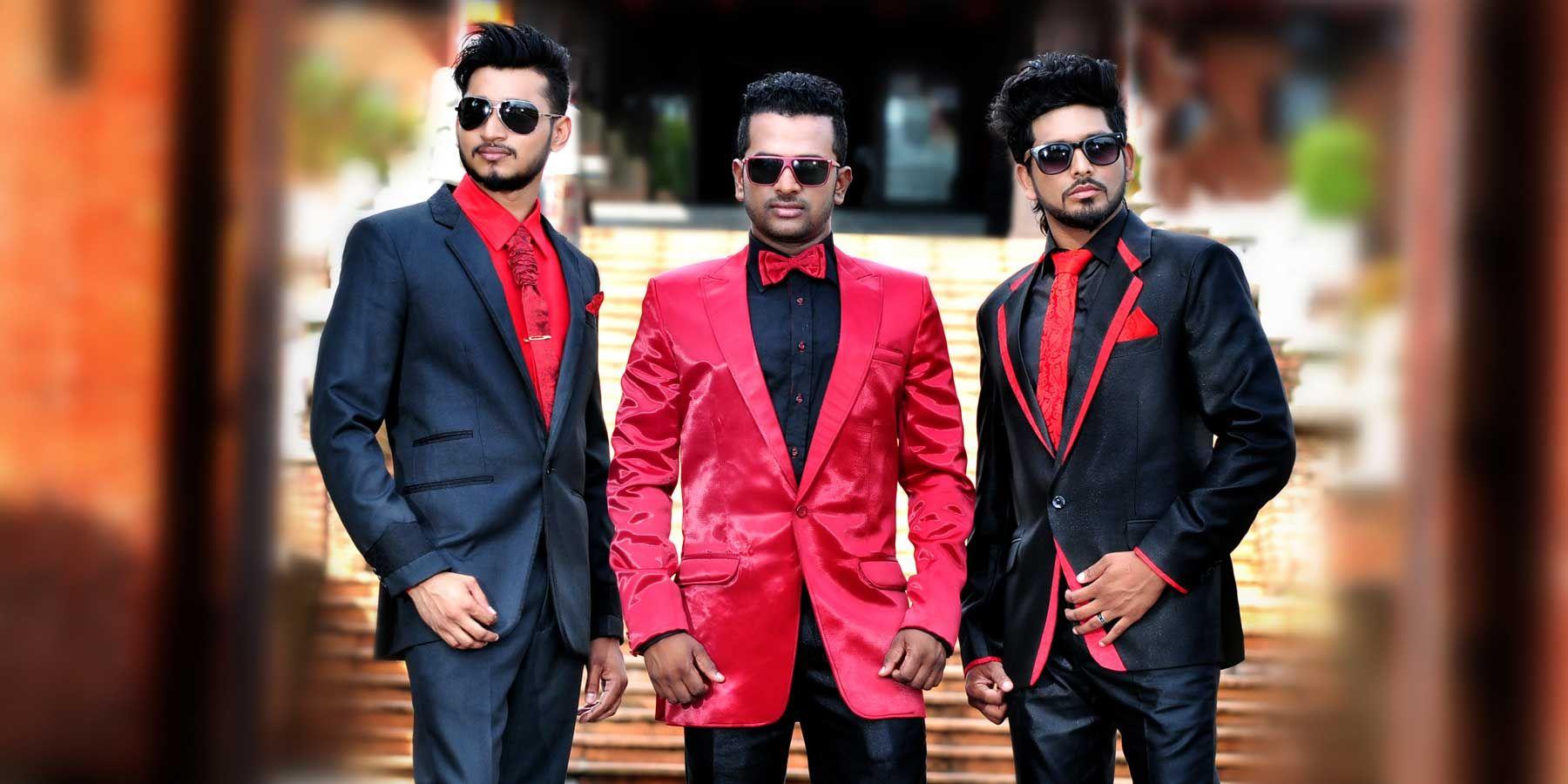 sri lankan groom wedding suits Google Search Wedding